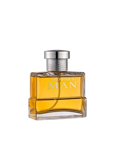 Farmasi Shooter'S Man Edp For Men-100Ml Renksiz